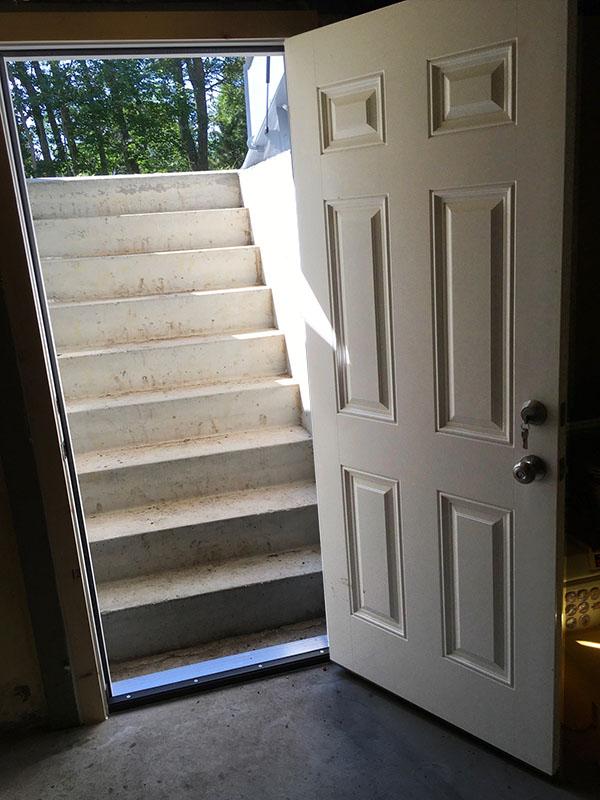 doors diy maintenance door image rugs tips of diamond bulkhead